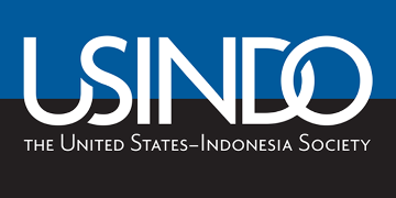 U.S.-Indonesia Society (USINDO) logo