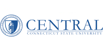 Go to Central Connecticut State University profile