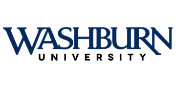 Go to Washburn University profile
