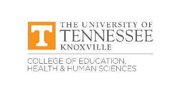 The University of Tennessee, Knoxville logo