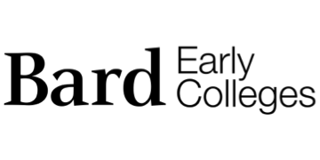 Bard High School Early College Newark  logo