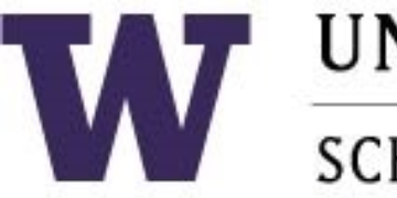 The University of Washington Tacoma logo