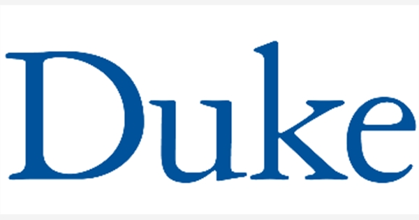 jobs.chronicle.com: Open Rank Search: Cluster Hire in Asian American Studies job with Duke University