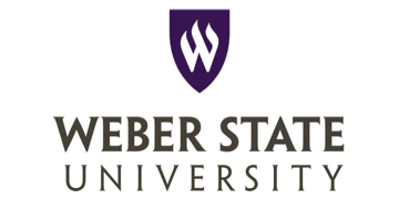 Go to Weber State University profile