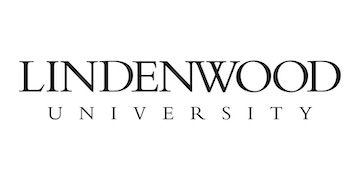 Lindenwood University logo