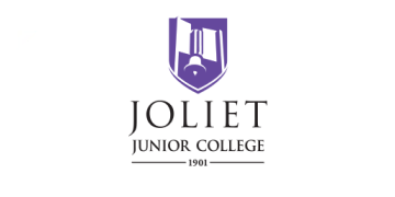 Go to Joliet Junior College profile