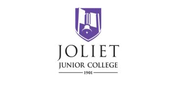 Instructional Design Specialist Job With Joliet Junior College 283906