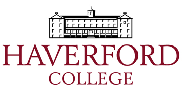 Go to Haverford College profile