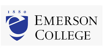 Go to Emerson College profile