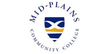Mid-Plains Community College logo