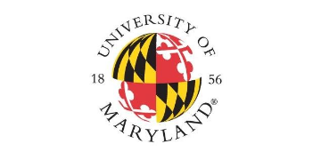 University of Maryland Libraries logo