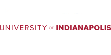Go to University of Indianapolis profile