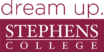 Stephens College logo
