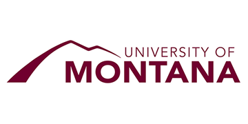 Go to University of Montana profile