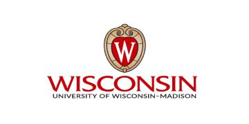 Go to University of Wisconsin-Madison profile