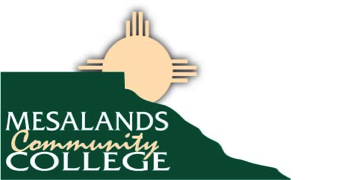 Mesalands Community College logo