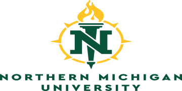 Go to Northern Michigan University profile