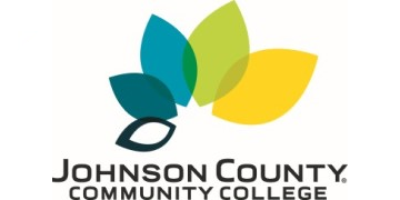 Go to Johnson County Community College profile
