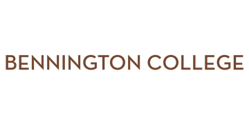 Go to Bennington College profile