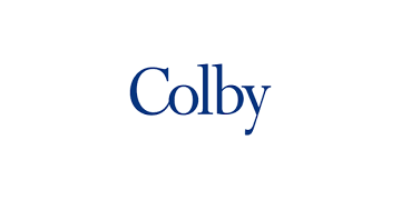 Go to Colby College profile
