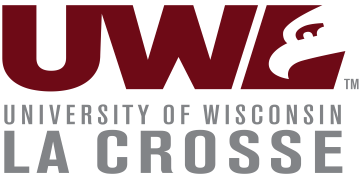 University of Wisconsin La Crosse logo