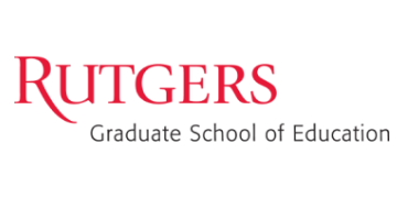 Rutgers University - New Brunswick logo