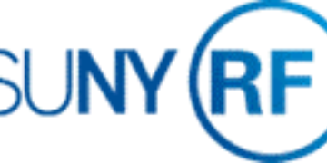 SUNY Downstate Health Sciences University logo