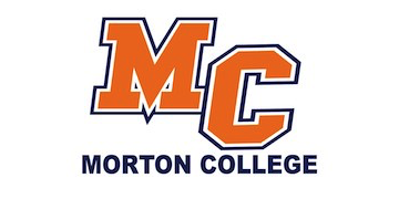 Go to Morton College profile