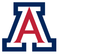 The University of Arizona logo
