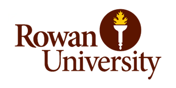 Go to Rowan University profile