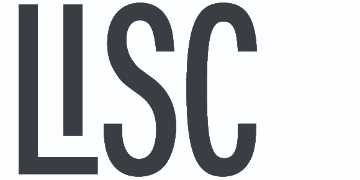 Local Initiatives Support Corporation (LISC) logo
