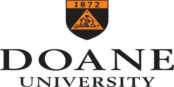 Go to Doane College- Crete profile