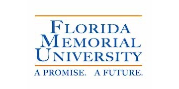 Go to Florida Memorial University profile