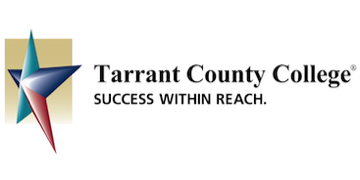 Go to Tarrant County College profile