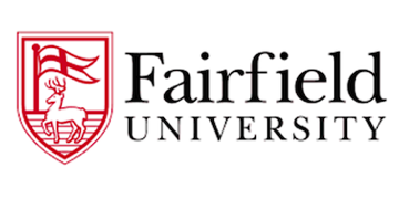 Go to Fairfield University profile