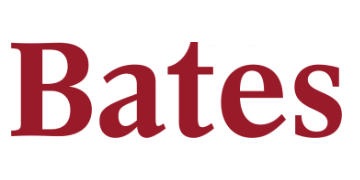 Go to Bates College profile