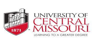 University of Central Missouri logo