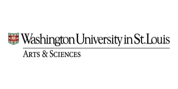 Washington University in St. Louis logo