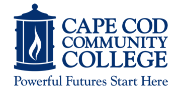 Go to Cape Cod Community College profile