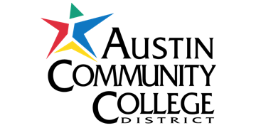 Austin Community College logo