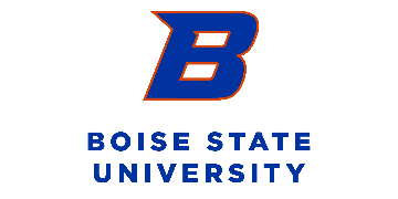 Boise State University-Dean of Students logo