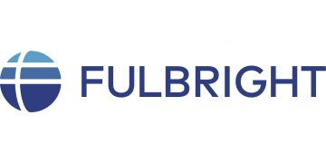 Fulbright Commission for Educational Exchanges  logo