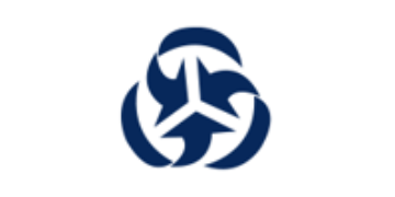 The Trilateral Commission logo
