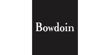 Go to Bowdoin College profile