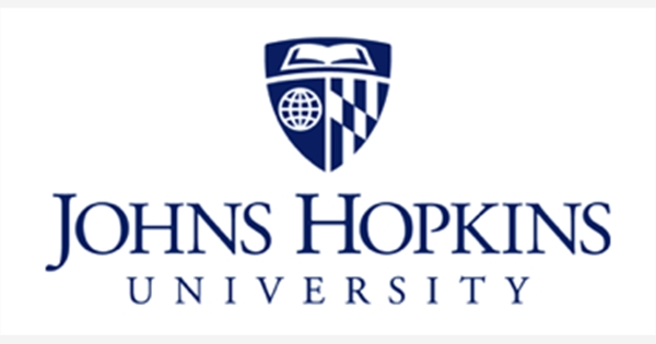 Instructional Designer Job With Johns Hopkins University 285317