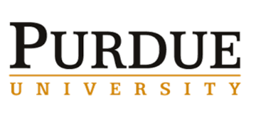 Purdue University College of Engineering logo