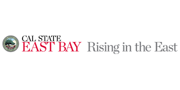 Go to California State University- East Bay profile