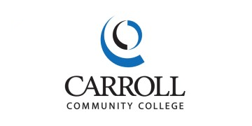 Go to Carroll Community College profile